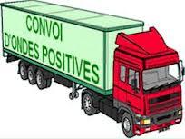 :truck: